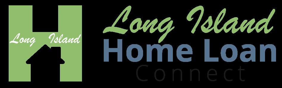 Long Island Home Loan Connect